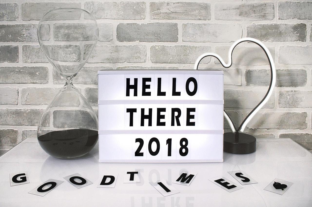 heemskerk 2018