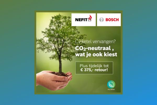 Nefit-bosch-CV-ketel