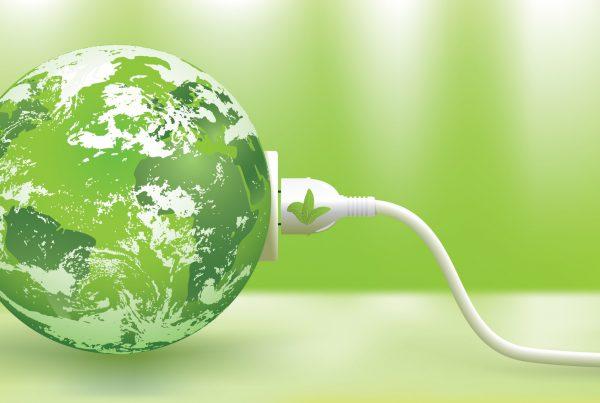10 tips energie besparen