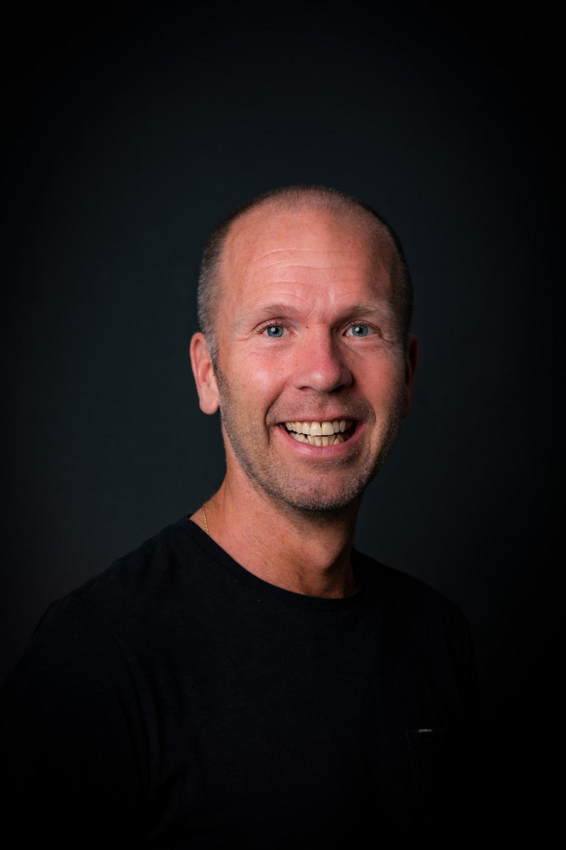 Jan Karstens